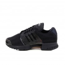 climacool 1 adidas homme